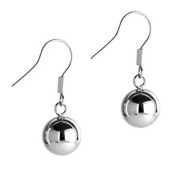 Earrings Cowell