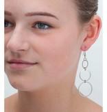 Earring Nangwarry