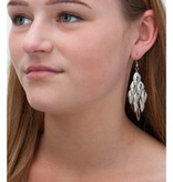 Earring Perponda
