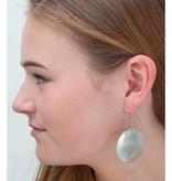 Earring Cleve