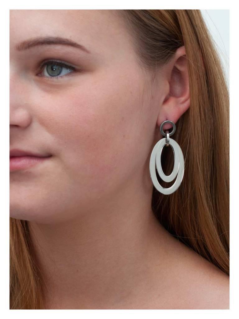 Earring Risdon