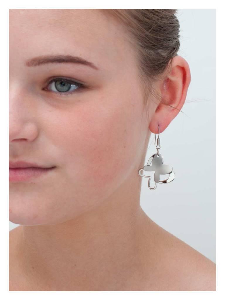 Earring Wallaroo