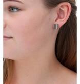 Titanium Earring Stansbury