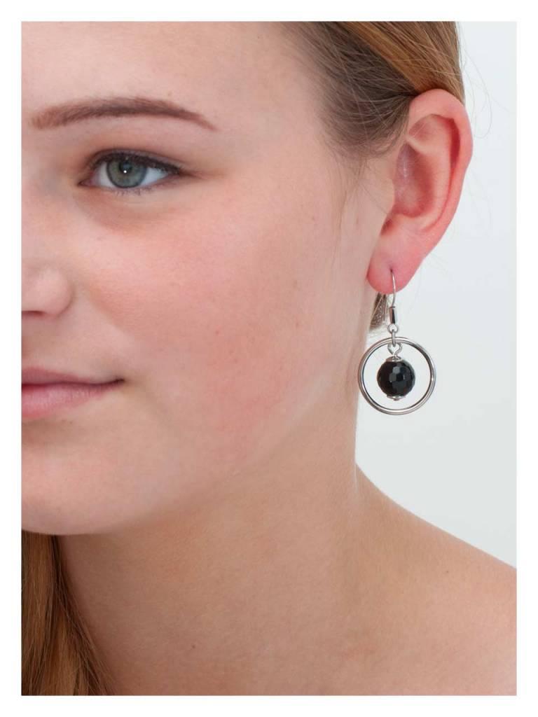 Earring Murray