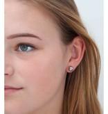Earring Cadell