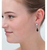 Earring Melrose