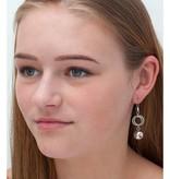 Earring Narrung