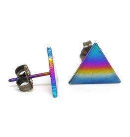 Titanium Color Yacka 20100112
