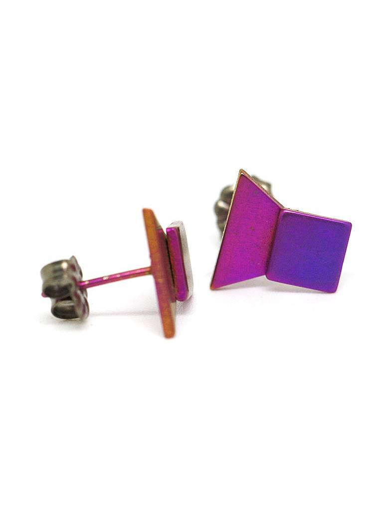 Titanium Color Yacka 20100132