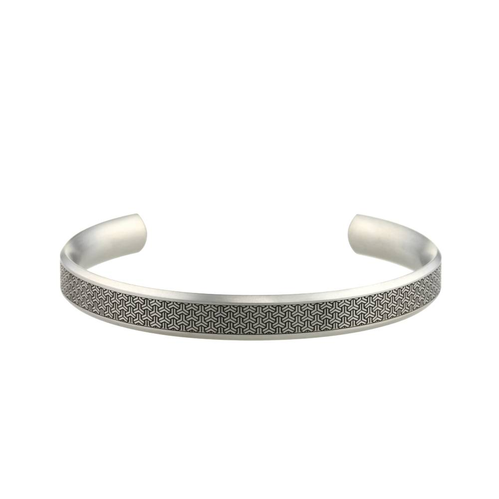 Titanium Design U (men) 142