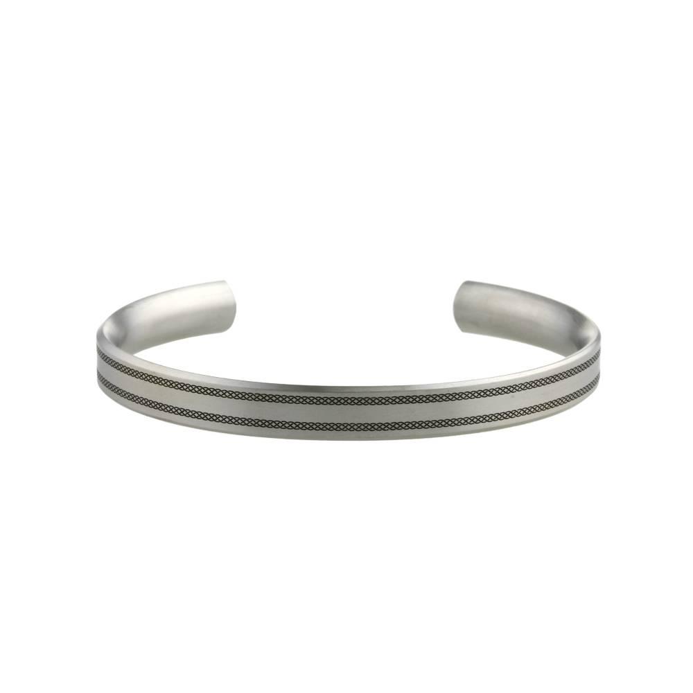 Titanium Design U (men) 140