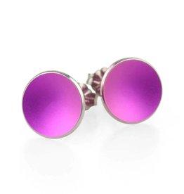 Titanium Design Rond  Pink 2017352-63