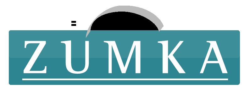 Zumka   Großhandel in Damentaschen und Accessoires