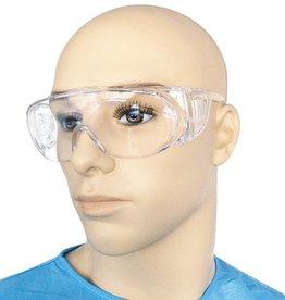 jackson safety v60 nemesis rx schutzbrille