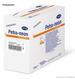 Novaminsulfon Lichtenstein 500mg Tabletten: Wirkung