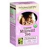 Earth Mama Angel Baby Organic Milkmaid Tea (16 theezakjes)