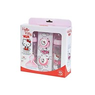 NUK Hello Kitty giftset