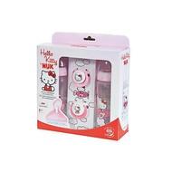 NUK Hello Kitty giftset