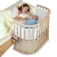 Babybay Co-Sleeper Original
