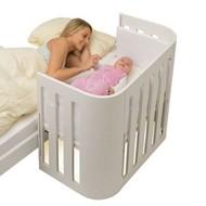 Babybay Trend