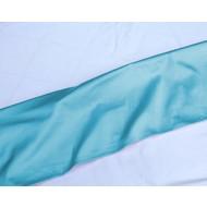 Silky Sleep Baby Laken voor ledikant (120x150 cm)