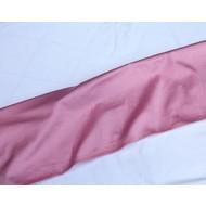 Silky Sleep Baby Laken voor wiegje (75x100 cm)
