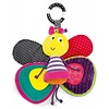 Mama's and Papa's Mama's and Papa's - Babyplay - Musical Butterfly