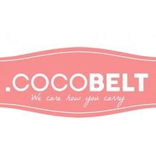 Cocobelt