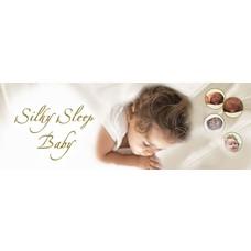 Silky Sleep Baby
