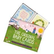 Milestone Twin Cards (Nederlandse versie)