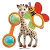 Sophie de Giraf 3 delige baby speelset
