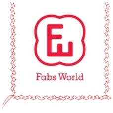 Fabs World