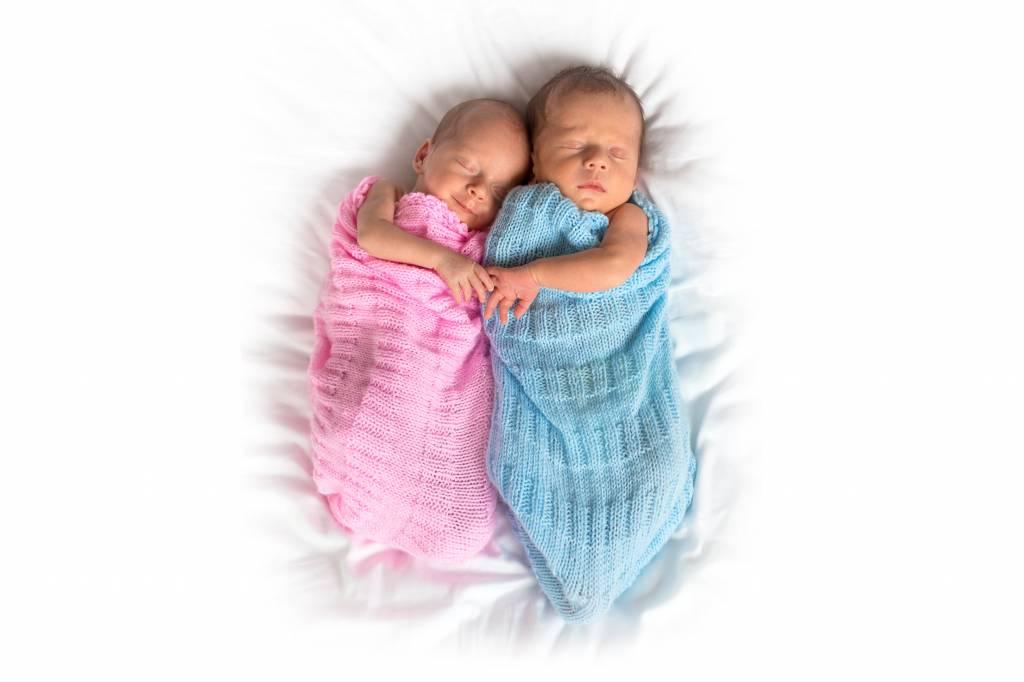 Tweeling producten: handig voor na je tweelingzwangerschap!