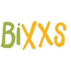 BIXXS