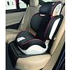 A3 Baby & Kids Autostoel beschermer deluxe