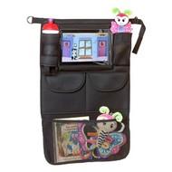 A3 Baby & Kids Organiser en tablethouder