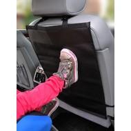 A3 Baby & Kids Kickmats autostoel beschermer 2 stuks