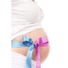Zwanger & vlak daarna