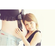 Zwangerschapsproducten