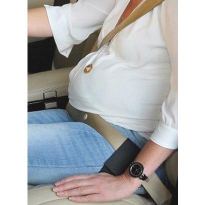 A3 Baby & Kids Gordelgeleider voor zwangeren