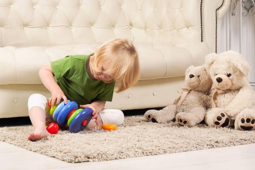 Alle babyspullen online voor in en om het huis voordelig bij Hip & Hap