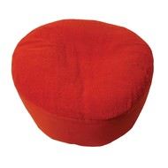 Babylonia Sit Fix rood