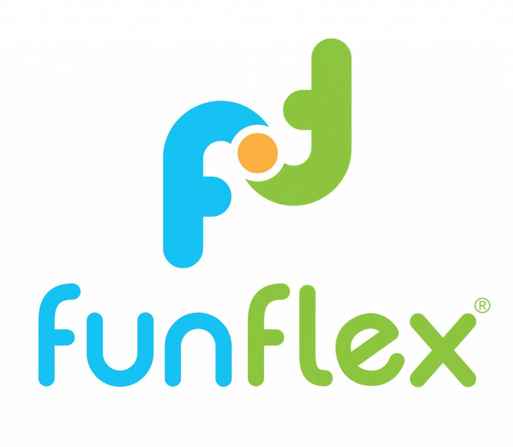 Fun Flex