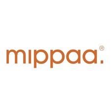 Mippaa