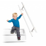 Mippaa Stair Trainer basic kit