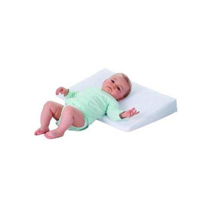 Candide Kinderbed verhoger met hoes - 25 graden