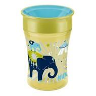 NUK Magic Cup olifant
