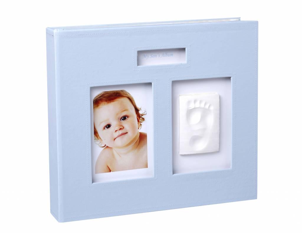 Baby Memory Prints kopen? - Ruime keus en voordelig bij Hip & Hap