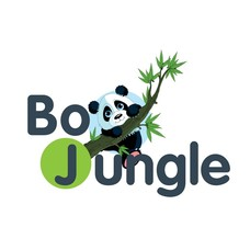Bo Jungle