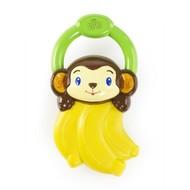 Bright Starts Trillende Bijtring banaan